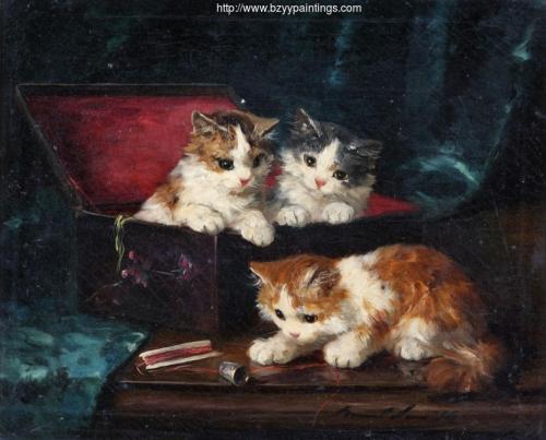 chats jouant.jpg
