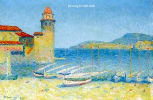 The_Port_of_Collioure_96.jpg
