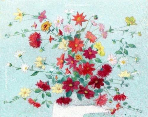 Vase_of_Flowers_110.jpg