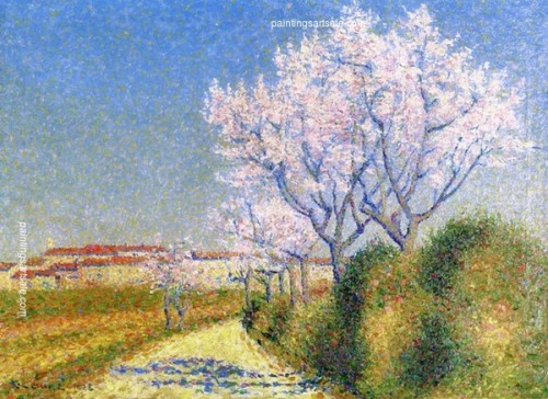 Almond_Trees_in_Flower_70.jpg
