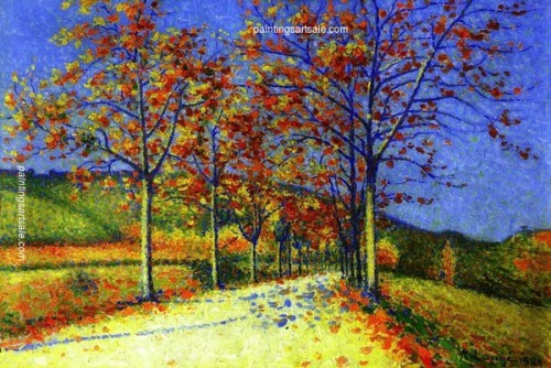 A_Road_with_Almond_Trees_in_Autumn_103.jpg