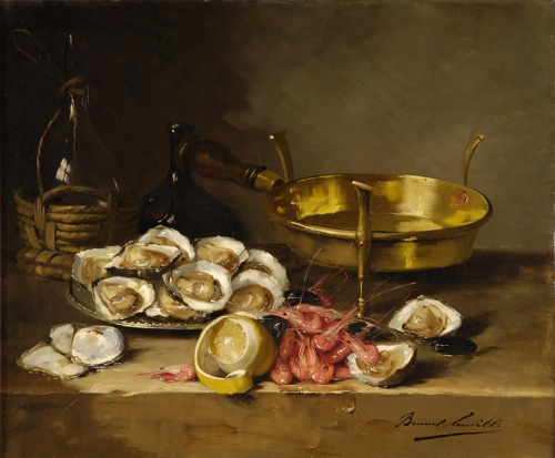 Still life with oysters and shrimps.jpg